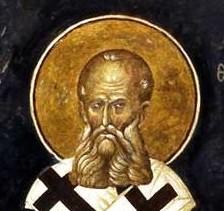 Gregor-Chora