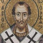 john_chrysostom_archbishopofconstantinople